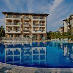 hotel_oazis_del_mare_bg_1920_1200