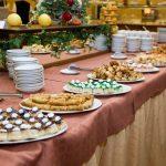hrizantema-buffet