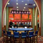 hrizantema-casino