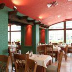 hrizantema-chicken-restaurant