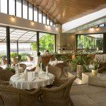 imperial-cafe-garden-4