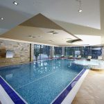 indoor-pool-4