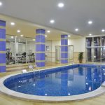 indoor-swimming-pool-and-gym