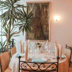 italian-a-la-carte-restaurant-1