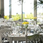 italian-restaurant-interior-2
