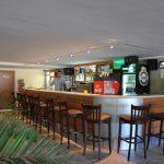 lobby_bar