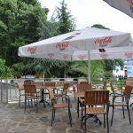 lobby_terrace