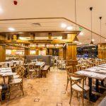 les-arcs-restaurant_002