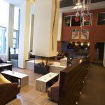 lobby-bar-6