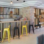 lobby-bar-1