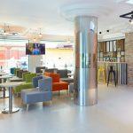lobby-bar-4