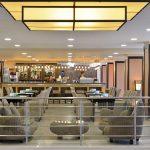 lobby-bar-bay