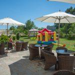 lobby-bar-garden-2