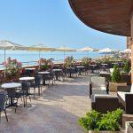 lobby-bar-terrace