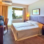 lotos-double-room