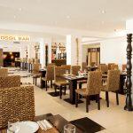 main-restaurant-indoor-1