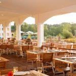 main-restaurant-terrace-3