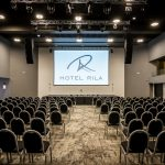 meeting-room_rila_001