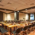 meeting-room_zahari-zograf_001
