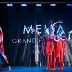 melia-grand-hermitage-animation-show-5
