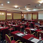 melia-grand-hermitage-lisimah-meeting-room-2