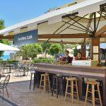melia-grand-hermitage-sunshine-cafe_pool-bar
