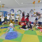 melia-grand-hermitage-kids-club-4