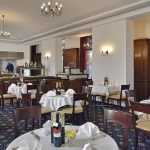 melia-grand-hermitage_al-dente_italian-restaurant