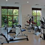 melia-grand-hermitage_gym