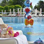 melia-grand-hermitage_kids-pool