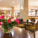 melia-grand-hermitage_lobby