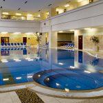 melia-grand-hermitage_spa-center_indoor-pool