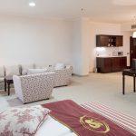 melia-grand-hermitage_the-level-deluxe-suite