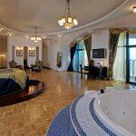 melia-grand-hermitage_the-level-romance-suite-1