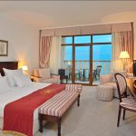 melia-grand-hermitage_the-level-room_sea-view