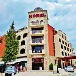 nobel-hotel