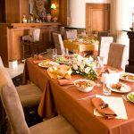 orient-restaurant-1