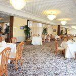 palace-restaurant