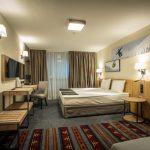 photo-hotel-rila-superior-family-room_1