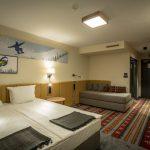 photo-hotel-rila-superior-family-room_2