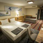photo-hotel-rila-superior-family-room_3