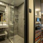 photo-hotel-rila-superior-suite_bathroom