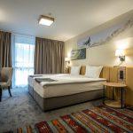 photo-hotel-rila-superior-suite_bedroom