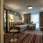 photo-hotel-rila-superior-suite_living-room_1