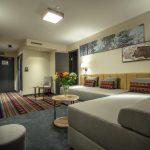 photo-hotel-rila-superior-suite_living-room_2