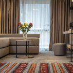 photo-hotel-rila-superior-suite_living-room_3