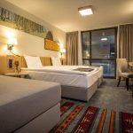 photo-hotel-rila-superior-twin-room_1