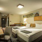 photo-hotel-rila-superior-twin-room_2
