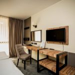 photo-hotel-rila-superior-twin-room_3