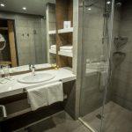 photo-hotel-rila-superior-twin-room_bathroom